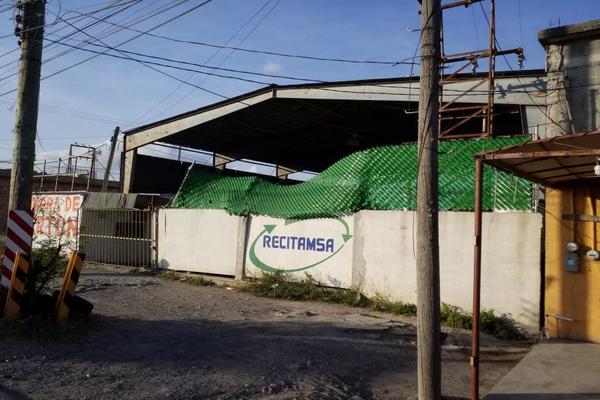 Foto de bodega en venta en avenida reynosa y carretera rio bravo matamoros esquina con bienestar carret. 8 carriles, bienestar, reynosa, tamaulipas, 9916987 No. 13