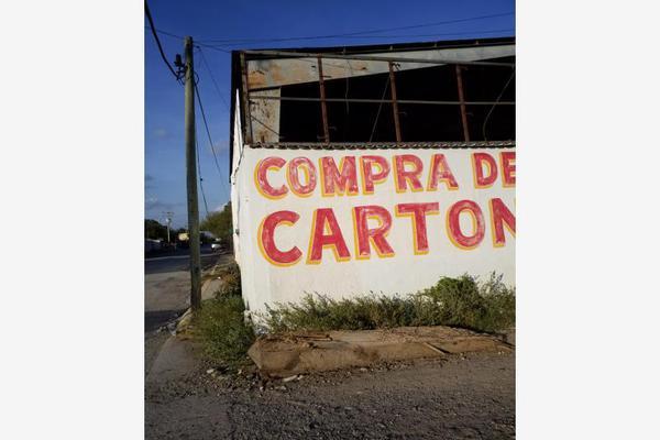 Foto de bodega en venta en avenida reynosa y carretera rio bravo matamoros esquina con bienestar carret. 8 carriles, bienestar, reynosa, tamaulipas, 9916987 No. 15