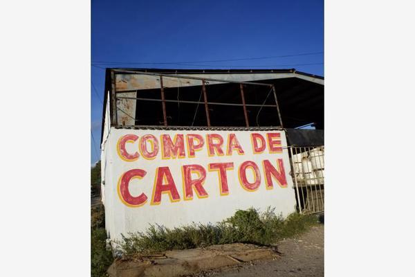 Foto de bodega en venta en avenida reynosa y carretera rio bravo matamoros esquina con bienestar carret. 8 carriles, bienestar, reynosa, tamaulipas, 9916987 No. 16