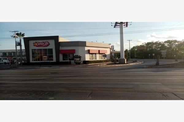 Foto de bodega en venta en avenida reynosa y carretera rio bravo matamoros esquina con bienestar carret. 8 carriles, bienestar, reynosa, tamaulipas, 9916987 No. 18