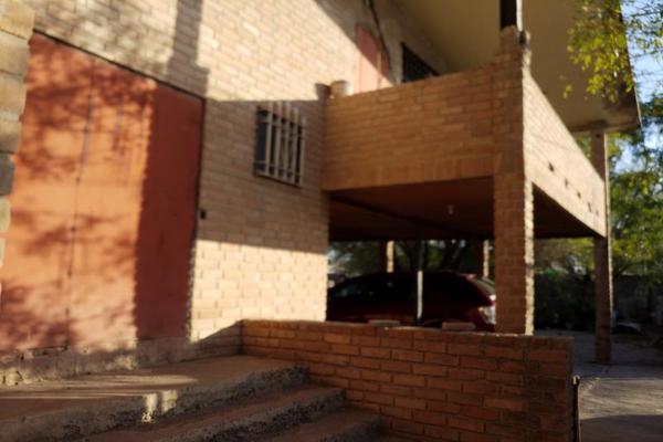 Foto de bodega en venta en avenida reynosa y carretera rio bravo matamoros esquina con bienestar carret. 8 carriles, bienestar, reynosa, tamaulipas, 9916987 No. 23