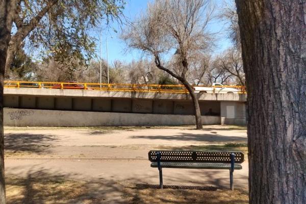 Foto de casa en venta en avenida rio churubusco 1, jardines de churubusco, iztapalapa, df / cdmx, 0 No. 02