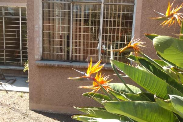 Foto de casa en venta en avenida rio churubusco 1, jardines de churubusco, iztapalapa, df / cdmx, 0 No. 38