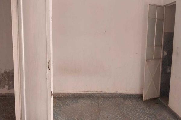Foto de casa en venta en avenida rio de los remedios , progreso nacional, gustavo a. madero, df / cdmx, 18271980 No. 05