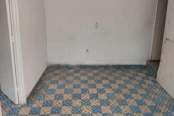 Foto de casa en venta en avenida rio de los remedios , progreso nacional, gustavo a. madero, df / cdmx, 18271980 No. 07