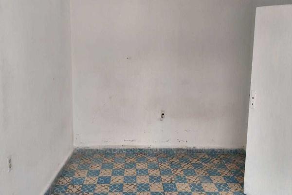 Foto de casa en venta en avenida rio de los remedios , progreso nacional, gustavo a. madero, df / cdmx, 18271980 No. 08