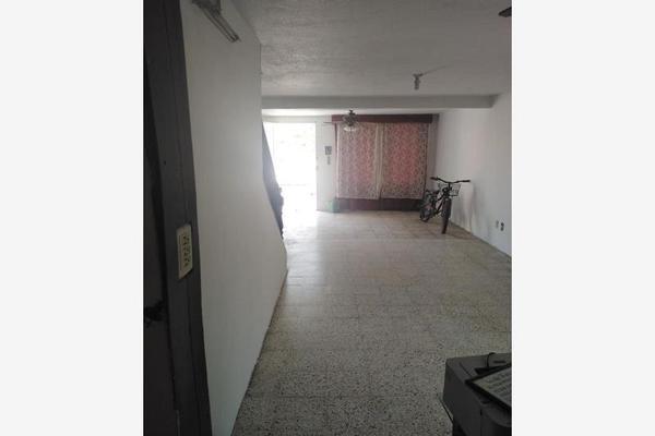 Foto de casa en venta en avenida rio era , lomas de rio medio iii, veracruz, veracruz de ignacio de la llave, 0 No. 04