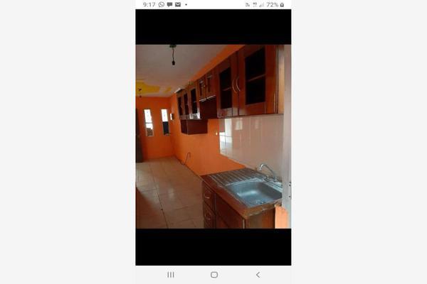 Foto de casa en venta en avenida rio era , lomas de rio medio iii, veracruz, veracruz de ignacio de la llave, 0 No. 05