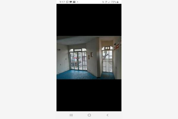 Foto de casa en venta en avenida rio era , lomas de rio medio iii, veracruz, veracruz de ignacio de la llave, 0 No. 09