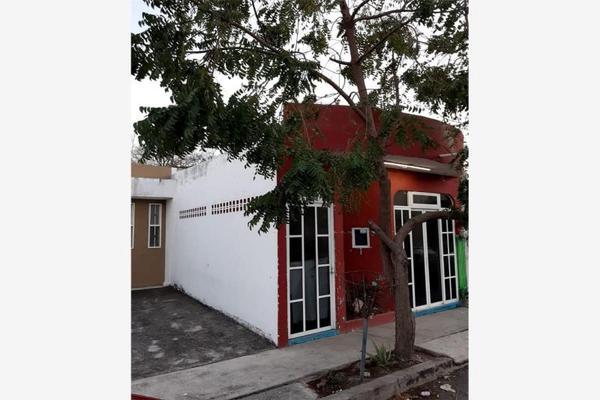 Foto de casa en venta en avenida rio era , lomas de rio medio iii, veracruz, veracruz de ignacio de la llave, 0 No. 11