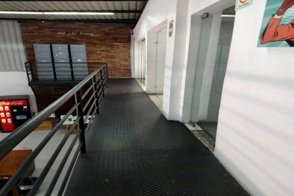 Foto de oficina en renta en avenida rio san joaquin 402, ampliación granada, miguel hidalgo, df / cdmx, 0 No. 06