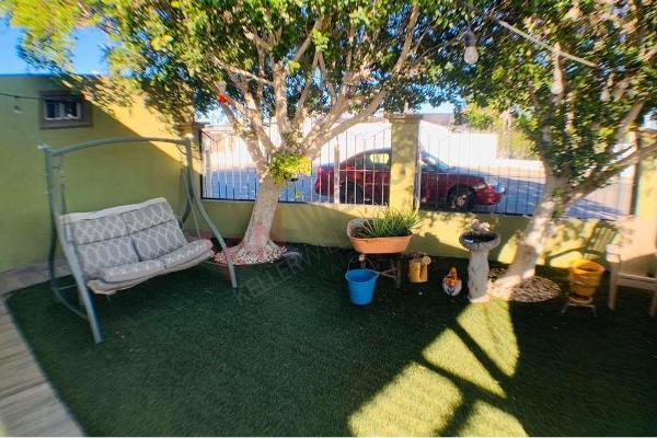 Foto de casa en venta en avenida rio tamesis 2899, pimsa ii, mexicali, baja california, 13324705 No. 02