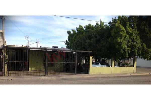 Foto de casa en venta en avenida rio tamesis 2899, pimsa ii, mexicali, baja california, 13324705 No. 03