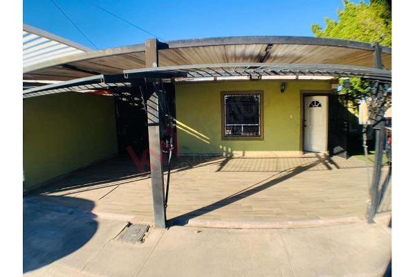 Foto de casa en venta en avenida rio tamesis 2899, pimsa ii, mexicali, baja california, 13324705 No. 04