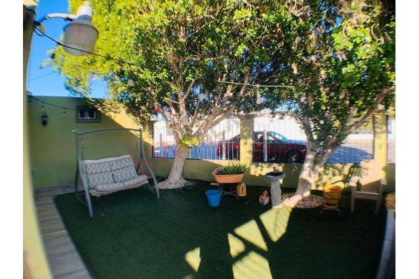 Foto de casa en venta en avenida rio tamesis 2899, pimsa ii, mexicali, baja california, 13324705 No. 05