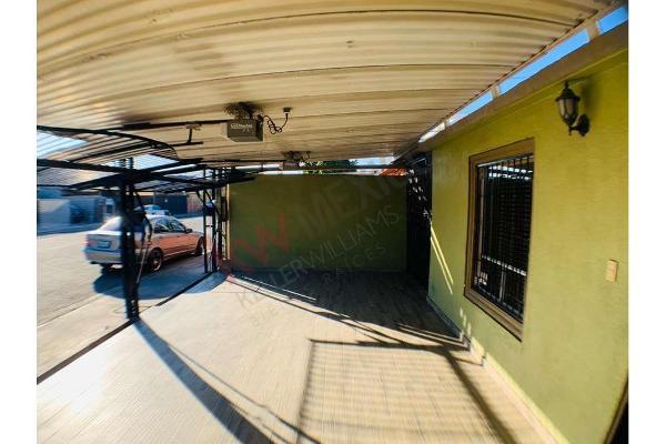 Foto de casa en venta en avenida rio tamesis 2899, pimsa ii, mexicali, baja california, 13324705 No. 06