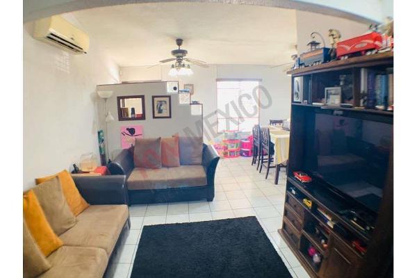 Foto de casa en venta en avenida rio tamesis 2899, pimsa ii, mexicali, baja california, 13324705 No. 07