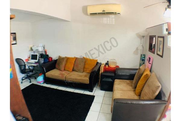 Foto de casa en venta en avenida rio tamesis 2899, pimsa ii, mexicali, baja california, 13324705 No. 08