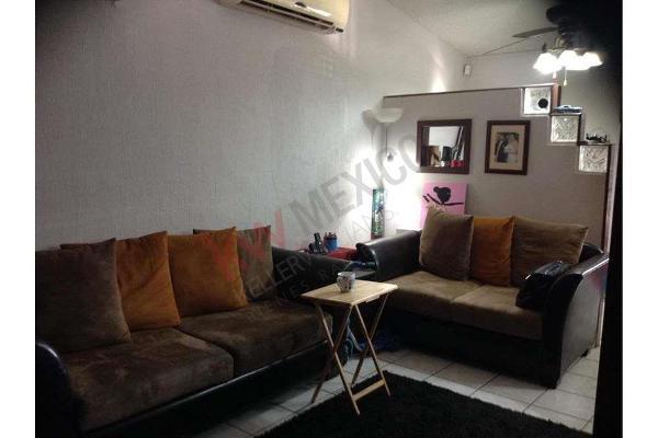 Foto de casa en venta en avenida rio tamesis 2899, pimsa ii, mexicali, baja california, 13324705 No. 09