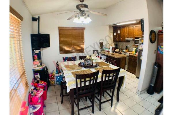 Foto de casa en venta en avenida rio tamesis 2899, pimsa ii, mexicali, baja california, 13324705 No. 11