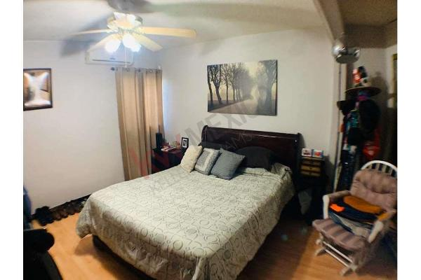 Foto de casa en venta en avenida rio tamesis 2899, pimsa ii, mexicali, baja california, 13324705 No. 13