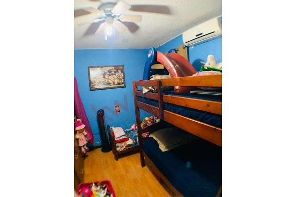 Foto de casa en venta en avenida rio tamesis 2899, pimsa ii, mexicali, baja california, 13324705 No. 15