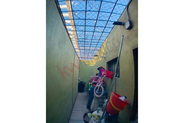 Foto de casa en venta en avenida rio tamesis 2899, pimsa ii, mexicali, baja california, 13324705 No. 16