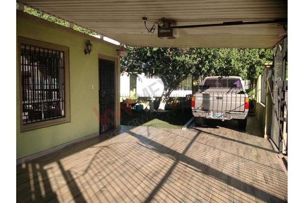 Foto de casa en venta en avenida rio tamesis 2899, pimsa ii, mexicali, baja california, 13324705 No. 18