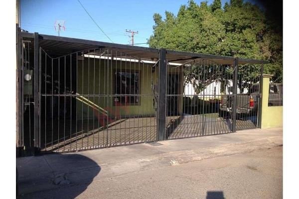 Foto de casa en venta en avenida rio tamesis 2899, pimsa ii, mexicali, baja california, 13324705 No. 19