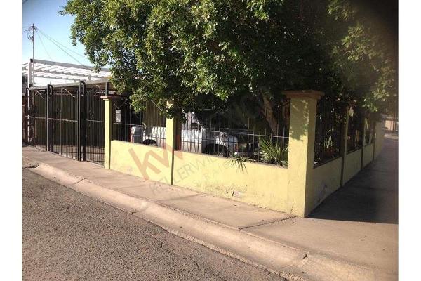 Foto de casa en venta en avenida rio tamesis 2899, pimsa ii, mexicali, baja california, 13324705 No. 20