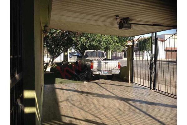 Foto de casa en venta en avenida rio tamesis 2899, pimsa ii, mexicali, baja california, 13324705 No. 21