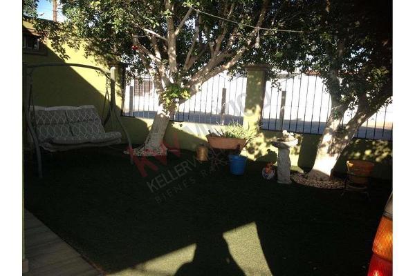 Foto de casa en venta en avenida rio tamesis 2899, pimsa ii, mexicali, baja california, 13324705 No. 22