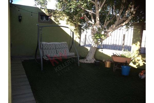 Foto de casa en venta en avenida rio tamesis 2899, pimsa ii, mexicali, baja california, 13324705 No. 23