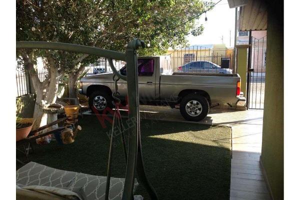 Foto de casa en venta en avenida rio tamesis 2899, pimsa ii, mexicali, baja california, 13324705 No. 24