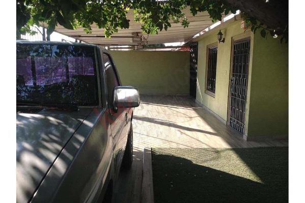 Foto de casa en venta en avenida rio tamesis 2899, pimsa ii, mexicali, baja california, 13324705 No. 25