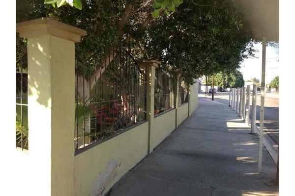 Foto de casa en venta en avenida rio tamesis 2899, pimsa ii, mexicali, baja california, 13324705 No. 26