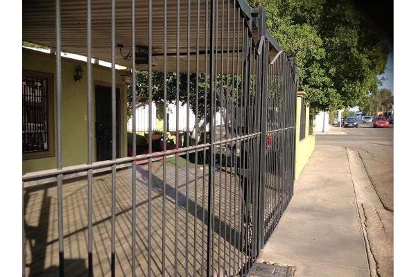 Foto de casa en venta en avenida rio tamesis 2899, pimsa ii, mexicali, baja california, 13324705 No. 27