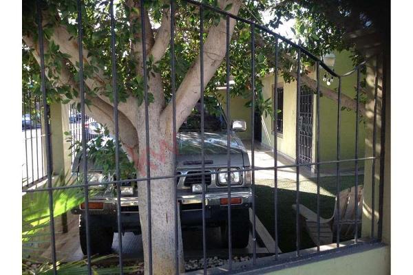 Foto de casa en venta en avenida rio tamesis 2899, pimsa ii, mexicali, baja california, 13324705 No. 28