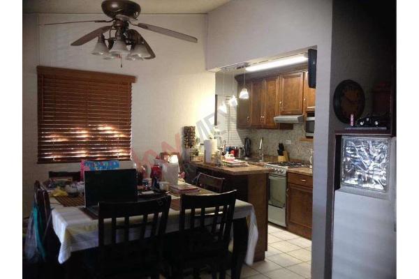 Foto de casa en venta en avenida rio tamesis 2899, pimsa ii, mexicali, baja california, 13324705 No. 29