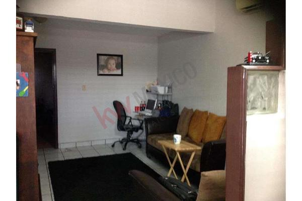 Foto de casa en venta en avenida rio tamesis 2899, pimsa ii, mexicali, baja california, 13324705 No. 30