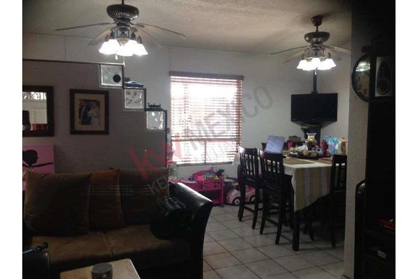 Foto de casa en venta en avenida rio tamesis 2899, pimsa ii, mexicali, baja california, 13324705 No. 31