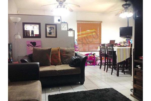 Foto de casa en venta en avenida rio tamesis 2899, pimsa ii, mexicali, baja california, 13324705 No. 32
