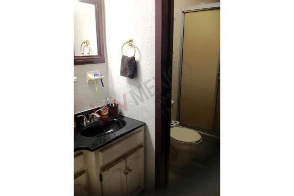 Foto de casa en venta en avenida rio tamesis 2899, pimsa ii, mexicali, baja california, 13324705 No. 36