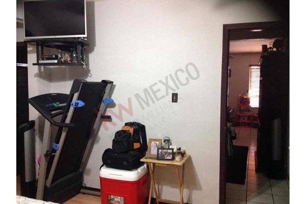 Foto de casa en venta en avenida rio tamesis 2899, pimsa ii, mexicali, baja california, 13324705 No. 38