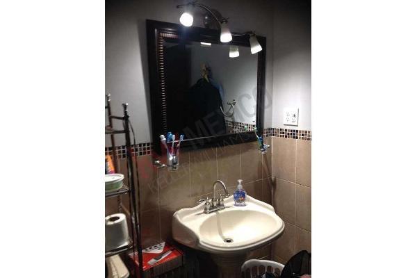 Foto de casa en venta en avenida rio tamesis 2899, pimsa ii, mexicali, baja california, 13324705 No. 40