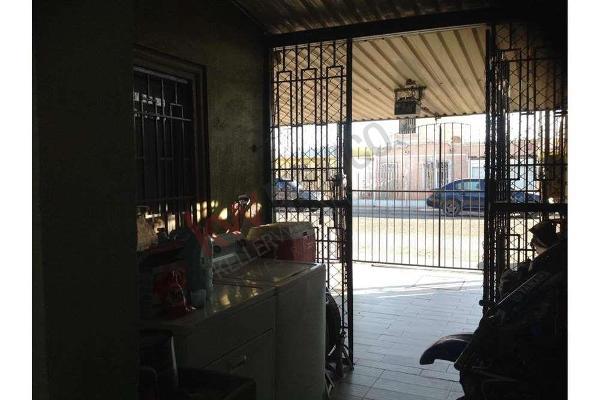 Foto de casa en venta en avenida rio tamesis 2899, pimsa ii, mexicali, baja california, 13324705 No. 41