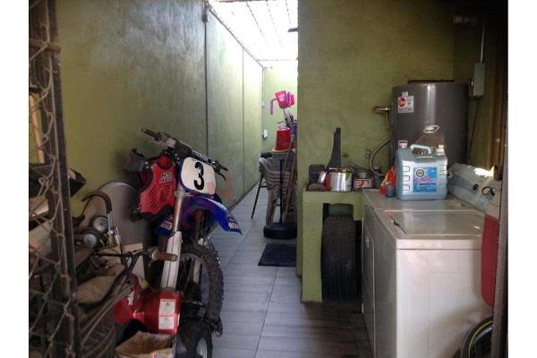 Foto de casa en venta en avenida rio tamesis 2899, pimsa ii, mexicali, baja california, 13324705 No. 42
