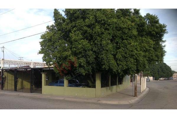 Foto de casa en venta en avenida rio tamesis 2899, pimsa ii, mexicali, baja california, 13324705 No. 44