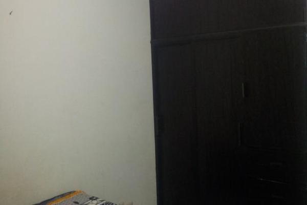 Foto de casa en renta en avenida roberto #210 entre avenida santa leonor y calle sin nombre, fraccionamiento virreyes 210, fraccionamiento residencial agua de la costa, la paz, baja california sur, 8872827 No. 04