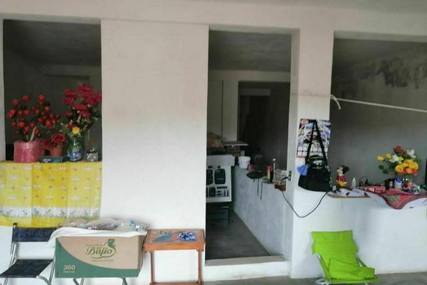 Foto de casa en venta en avenida rocio , villas del sol, mazatlán, sinaloa, 0 No. 02